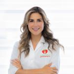 Lorena Farías | USA